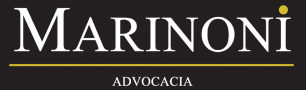 Marinoni Advocacia