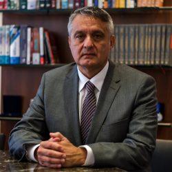 Carlos-Augusto-Marinoni.jpg