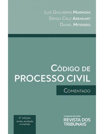 codigocpc.jpg