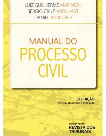 processocivil.jpg